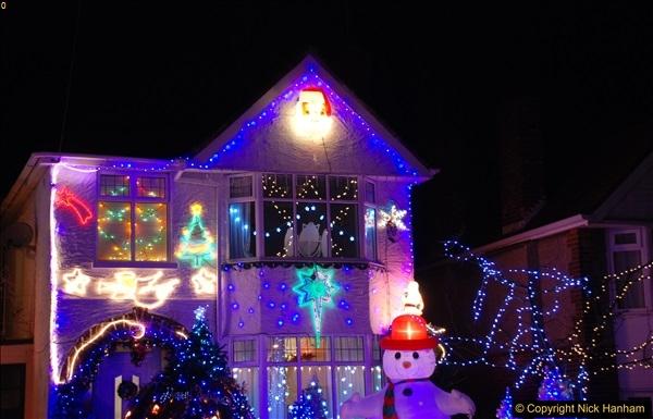 2017-12-19 Runton Road, Poole, Dorset.  (34)118