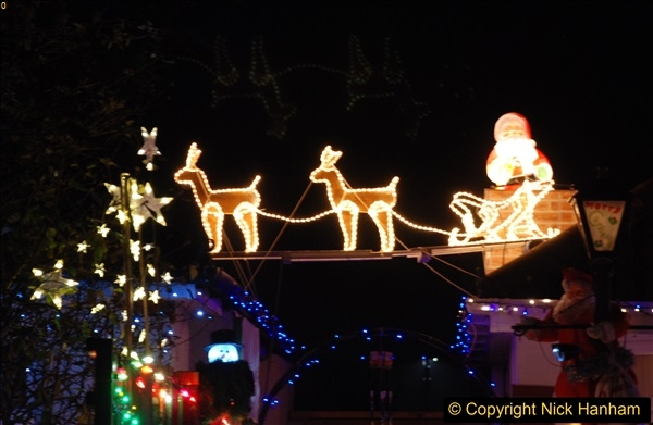 2017-12-19 Runton Road, Poole, Dorset.  (38)122
