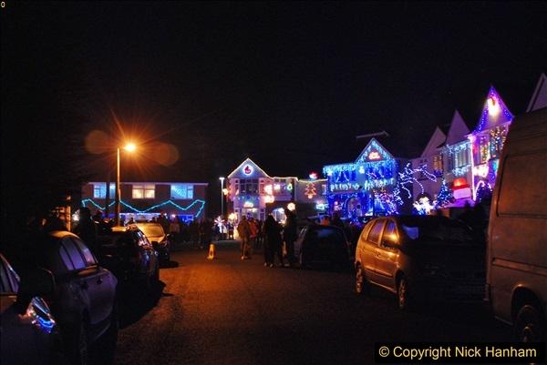2017-12-19 Runton Road, Poole, Dorset.  (39)123
