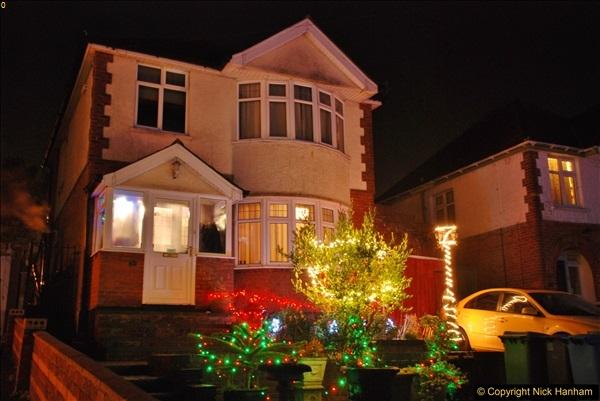 2017-12-19 Runton Road, Poole, Dorset.  (43)127