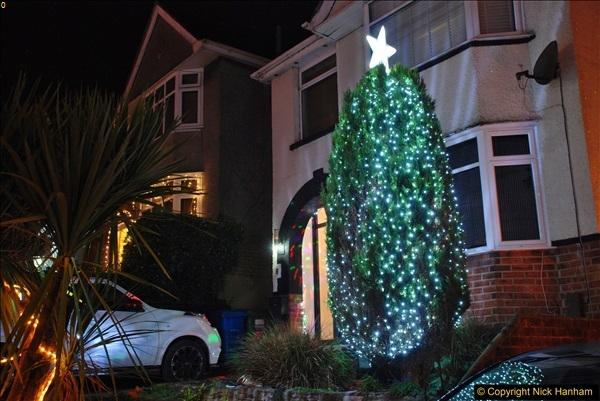 2017-12-19 Runton Road, Poole, Dorset.  (5)089