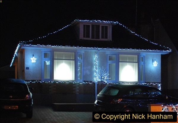 2017-12-19 Runton Road, Poole, Dorset.  (51)135