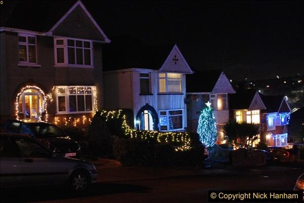 2017-12-19 Runton Road, Poole, Dorset.  (57)141