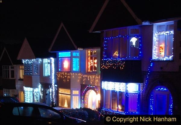 2017-12-19 Runton Road, Poole, Dorset.  (59)143