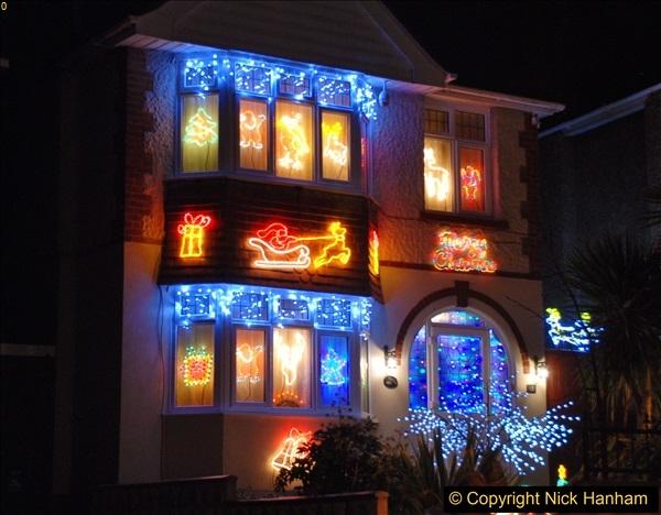2017-12-19 Runton Road, Poole, Dorset.  (6)090