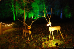 2017-12-15 Kingston Lacy by Night. (18)018