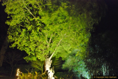 2017-12-15 Kingston Lacy by Night. (25)025