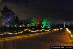 2017-12-15 Kingston Lacy by Night. (6)006