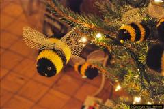 2017-12-18 Christmas 2017 at St. Aldhelm's Church. (11)052