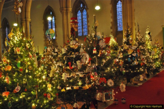 2017-12-18 Christmas 2017 at St. Aldhelm's Church. (14)055