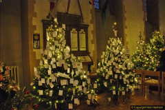 2017-12-18 Christmas 2017 at St. Aldhelm's Church. (15)056
