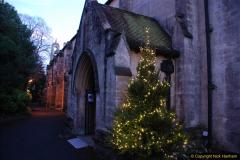 2017-12-18 Christmas 2017 at St. Aldhelm's Church. (2)043
