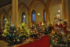 2017-12-18 Christmas 2017 at St. Aldhelm's Church. (3)044