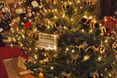 2017-12-18 Christmas 2017 at St. Aldhelm's Church. (4)045