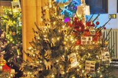 2017-12-18 Christmas 2017 at St. Aldhelm's Church. (7)048