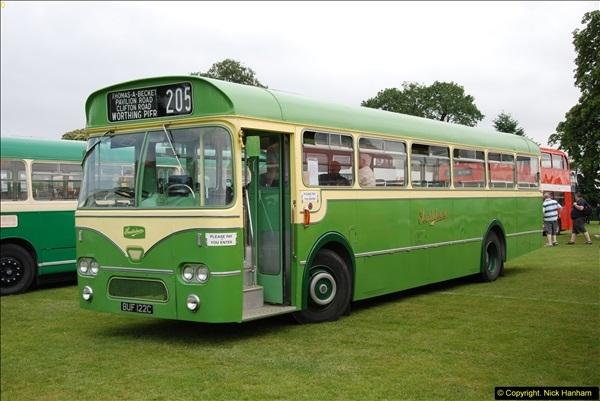 2014-07-21 Alton Bus Rally.  (100)100