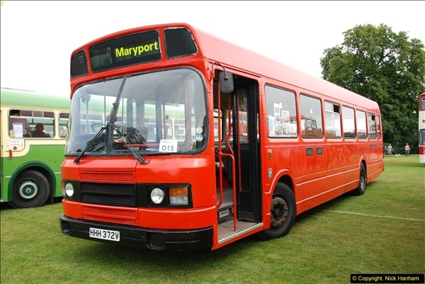 2014-07-21 Alton Bus Rally.  (101)101
