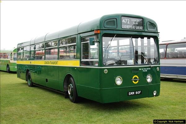 2014-07-21 Alton Bus Rally.  (107)107