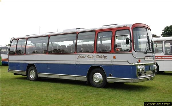 2014-07-21 Alton Bus Rally.  (109)109
