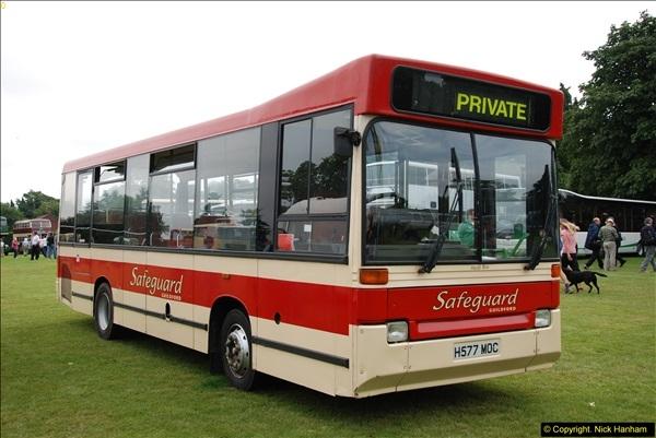 2014-07-21 Alton Bus Rally.  (114)114