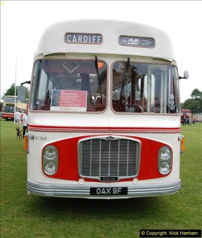 2014-07-21 Alton Bus Rally.  (116)116