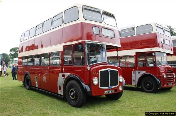 2014-07-21 Alton Bus Rally.  (118)118