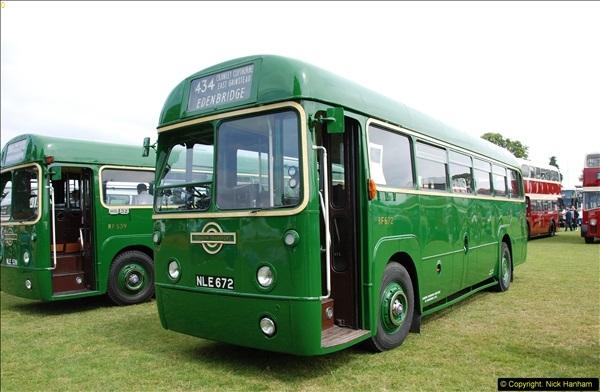 2014-07-21 Alton Bus Rally.  (121)121