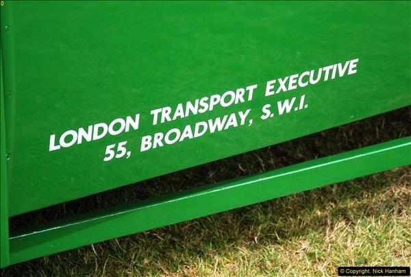 2014-07-21 Alton Bus Rally.  (124)124