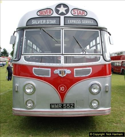 2014-07-21 Alton Bus Rally.  (128)128
