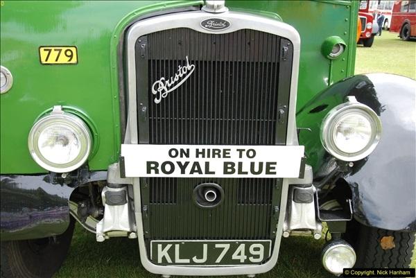2014-07-21 Alton Bus Rally.  (134)134