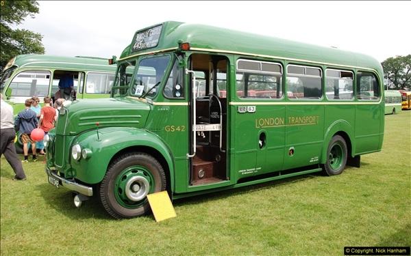 2014-07-21 Alton Bus Rally.  (141)141