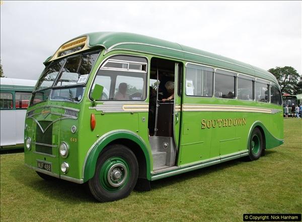 2014-07-21 Alton Bus Rally.  (142)142