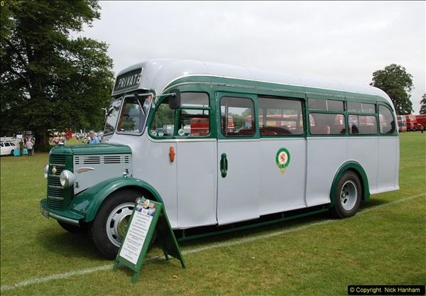 2014-07-21 Alton Bus Rally.  (143)143