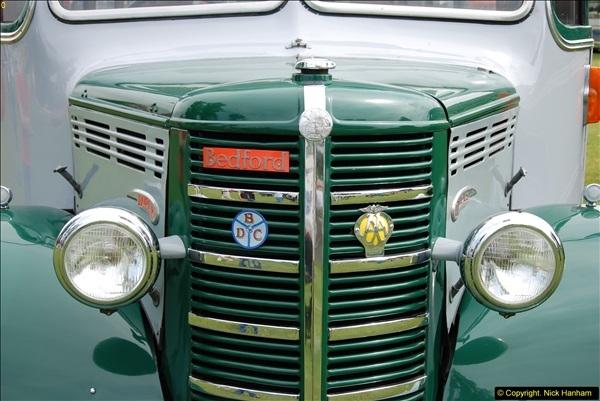 2014-07-21 Alton Bus Rally.  (145)145