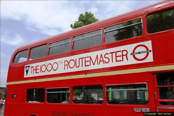 2014-07-21 Alton Bus Rally.  (149)149