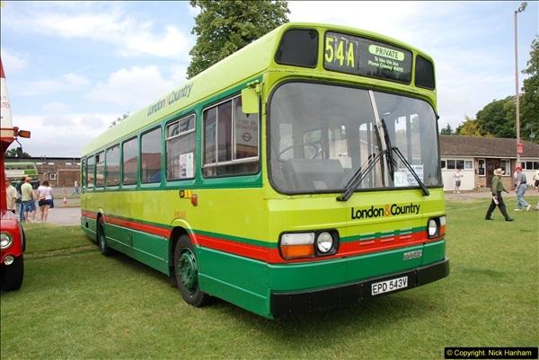 2014-07-21 Alton Bus Rally.  (155)155