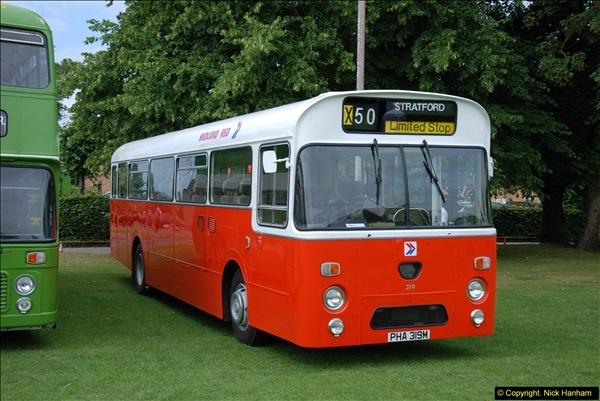 2014-07-21 Alton Bus Rally.  (157)157