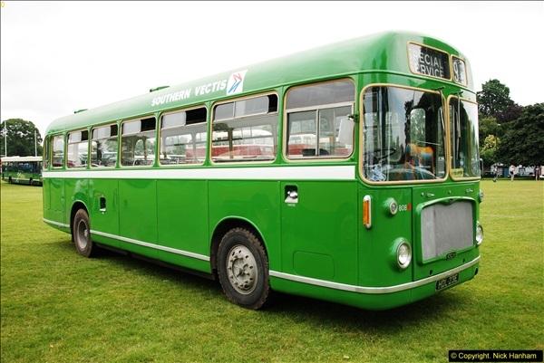 2014-07-21 Alton Bus Rally.  (16)016