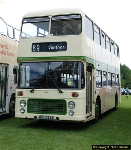 2014-07-21 Alton Bus Rally.  (165)165