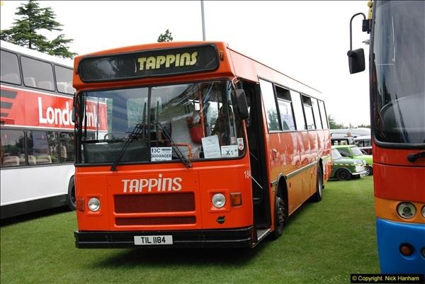2014-07-21 Alton Bus Rally.  (169)169