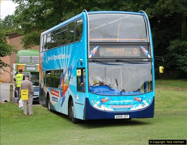2014-07-21 Alton Bus Rally.  (170)170