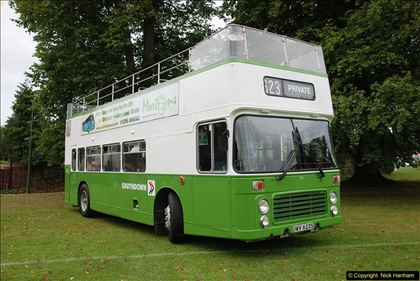 2014-07-21 Alton Bus Rally.  (19)019