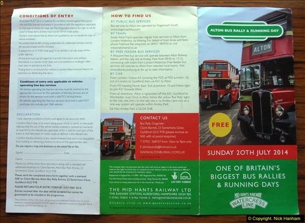 2014-07-21 Alton Bus Rally.  (2)002