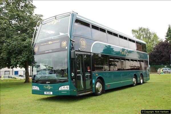 2014-07-21 Alton Bus Rally.  (20)020