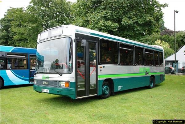 2014-07-21 Alton Bus Rally.  (24)024