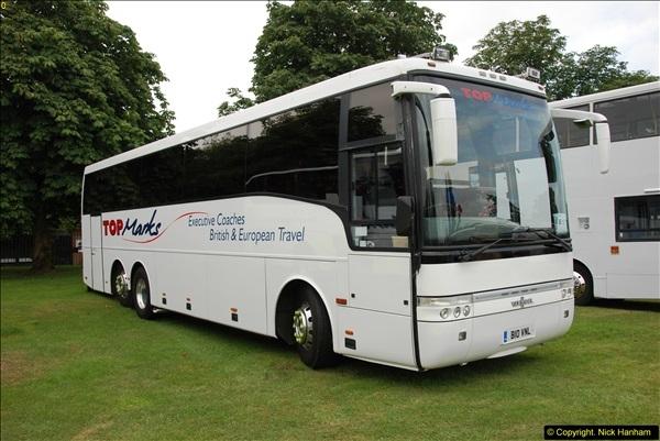 2014-07-21 Alton Bus Rally.  (30)030
