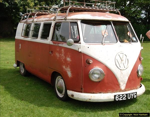 2014-07-21 Alton Bus Rally.  (329)329