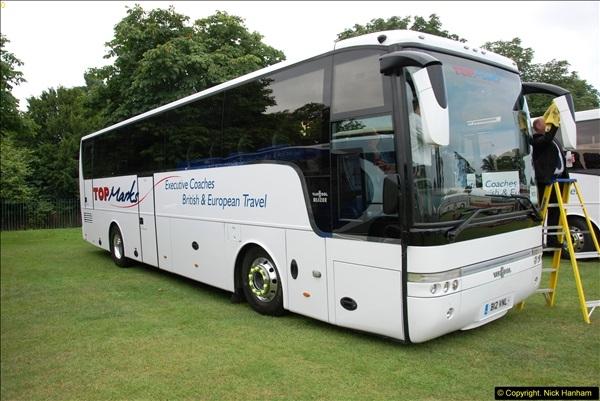 2014-07-21 Alton Bus Rally.  (35)035