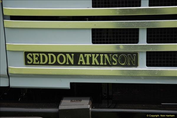 2014-07-21 Alton Bus Rally.  (358)358