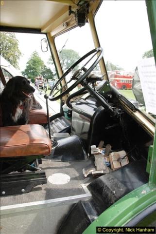 2014-07-21 Alton Bus Rally.  (362)362
